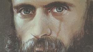 Profeția înspăimântătoare a părintelui Arsenie Boca: Bucureștiul va fi șters de pe fața Pământului