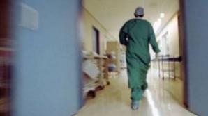 Medic: Nu există tratament pentru leziunile căilor respiratorii, nici la noi, nici în afară