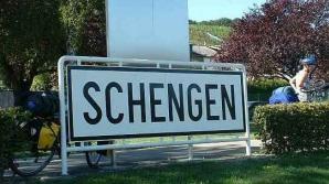 <p>Mircea Geoană: Este eșecul Schengen. Ne-au ţinut la uşă de pomană</p>