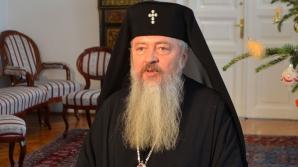 Mitropolitul Clujului: Coranul nu îndeamnă oamenii să ucidă
