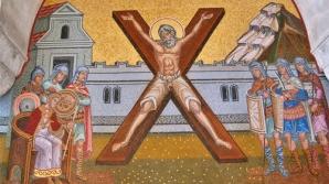 Tradiţii şi superstiţii de Sf. Andrei. Ce trebuie fetele să facă pentru a-şi afla ursitul