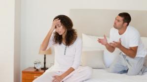 10 lucruri pe care femeile le urăsc la bărbaţi