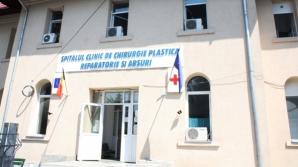 Germania donează materiale şi aparatură medicală pentru răniţii din Colectiv
