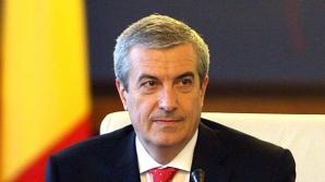 Parlamentarii ADLE nu vor susţine Guvernul Cioloş