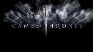"""Româncă de 13 ani, actriţă în serialul """"Game of Thrones"""". Ce rol a primit adolescenta"""