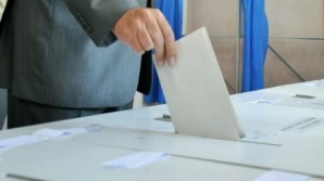 Iohannis: Legea votului prin corespondenţă, promulgată joi dacă sunt definitivate toate procedurile