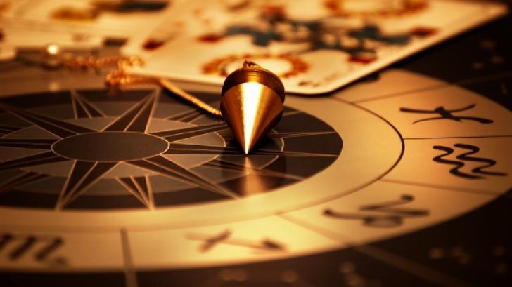 Horoscopul zilei - 18 noiembrie. Zi cu noroc pentru unele zodii