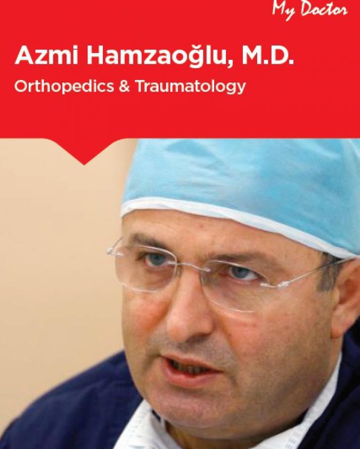Pacienții cu probleme la coloană și ficat, consultați gratis. Reputați medici turci, în România (P)