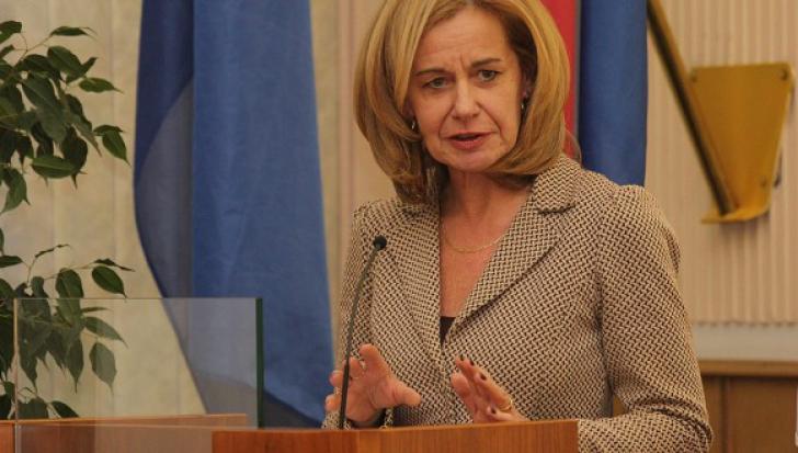 Ambasadorul Olandei la București: Ce va influența aderarea României la Schengen