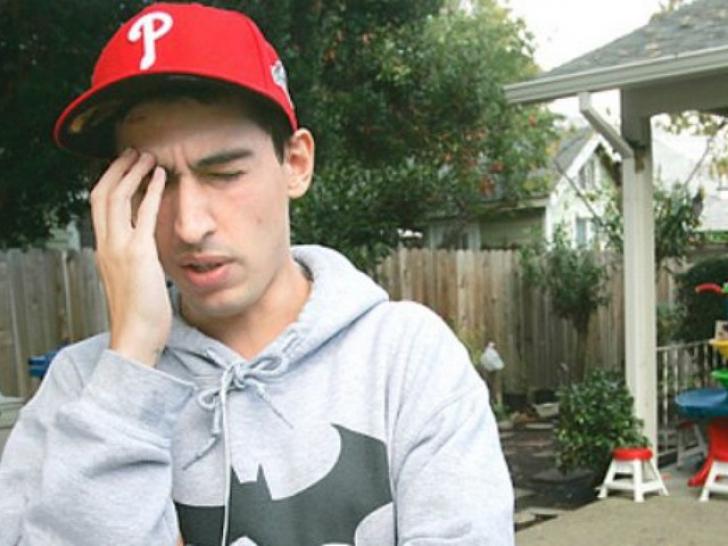 Şocul medicilor, după ce un tânăr student s-a plâns de dureri de cap. Ce au găsit în creierul său