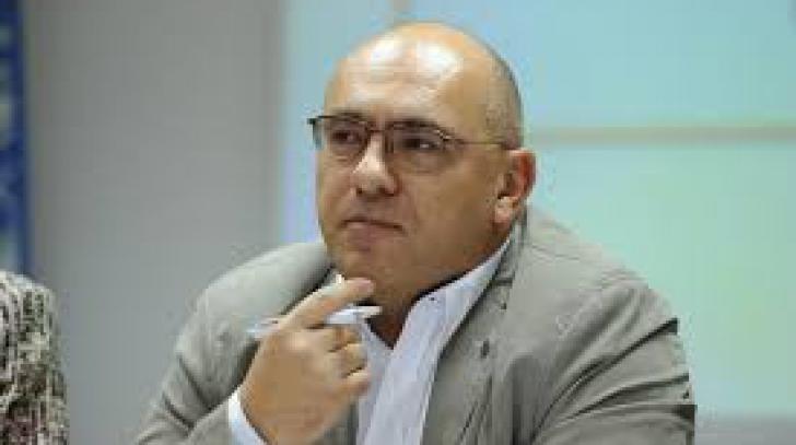 Preşedintele unui ONG, una dintre variantele vehiculate pentru şefia Ministerului Muncii - surse
