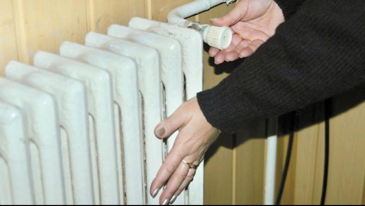 <p>Cum să fentezi facturile mari la încălzire pe timp de iarnă. Metode simple dezvăluite de instalatori</p>