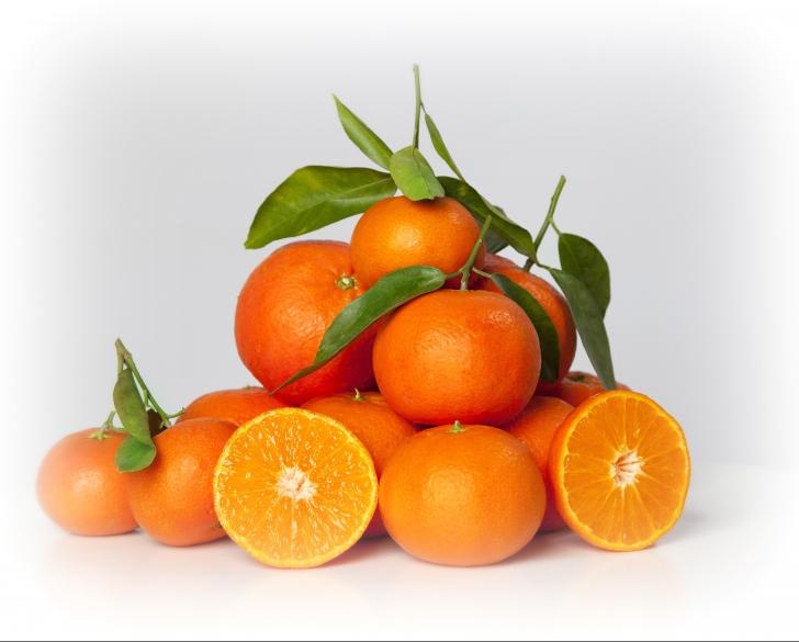 Clementinele. Avantajele nebănuite pentru sănătatea noastră, în fructele care îmbie Crăciunul