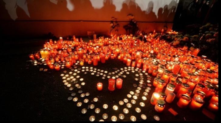 Bilanț Colectiv: 60 de morți! Un tânăr de 19 ani a decedat în Austria