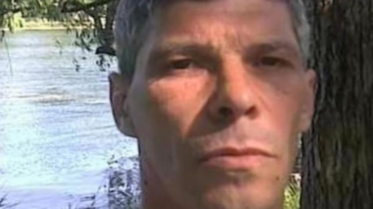 Monstrul care a răpit şi ucis un copil de 10 ani din Iaşi,arestat în Germania. Criminalul,recidivist