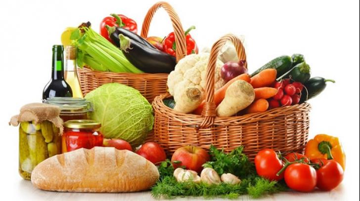 Ce se întâmplă cu organismul tău când ții post. Iată câteva recomandări ale nutriționiștilor!