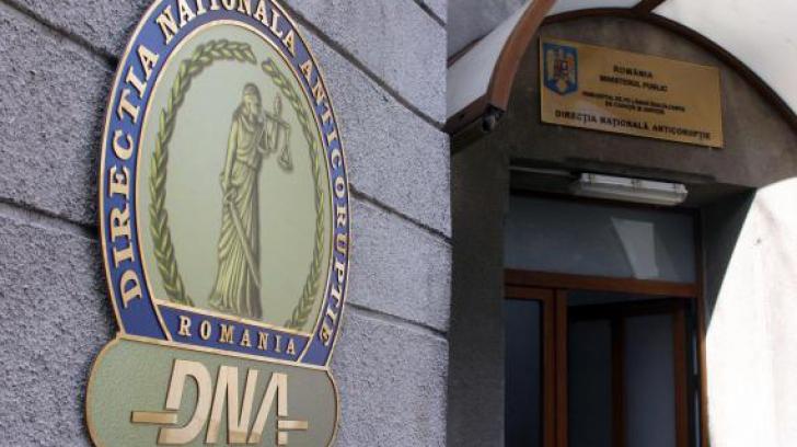 Fostul vicepreședinte ANAF, Romeo-Florin Nicolae, trimis în judecată pentru trafic de influenţă