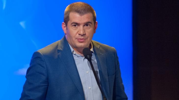 EURO 2016. Dragoş Pătraru a făcut un anunţ INCREDIBIL în privinţa naţionalei. Ce sfat le dă fanilor