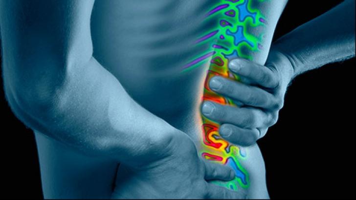 Cum să alinați durerea în articulațiile piciorului. Ars Durerea In Genunchi