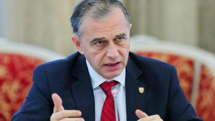 """Geoană: """"Există un risc de fisură foarte important în Europa și NATO"""". Care e rolul României"""