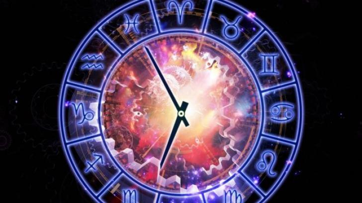 Horoscopul sexual al saptamanii 30 noiembrie – 6 decembrie