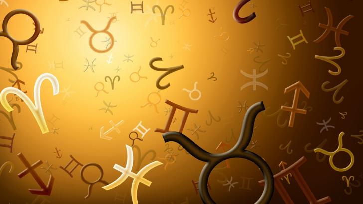 Horoscop bani 2016. Când vei avea noroc în plan financiar anul viitor, în funcție de zodie