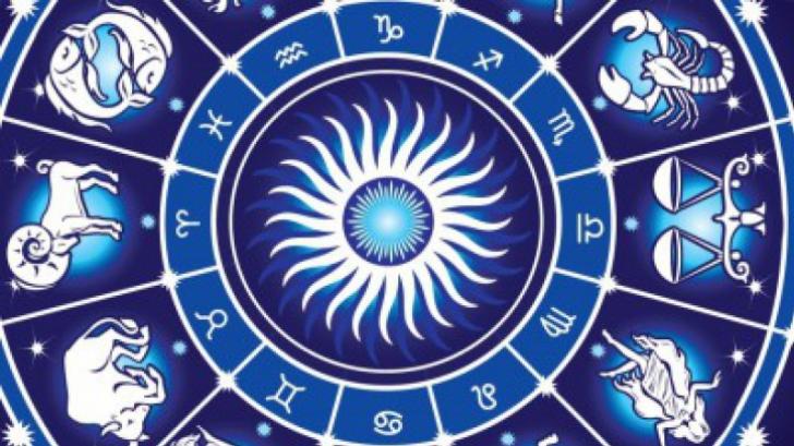 Horoscopul Astrocafe.ro pentru saptamana 9-15 noiembrie