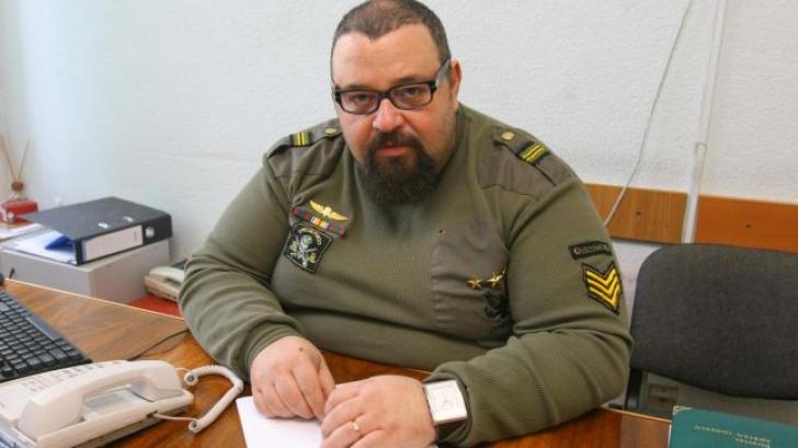 Cristian Popescu-Piedone, arestat preventiv pentru 30 de zile