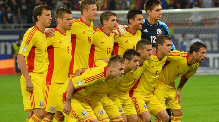 Italia-Romania, 21.45. Ce a spus Cristi Chivu înainte de amicalul de diseară