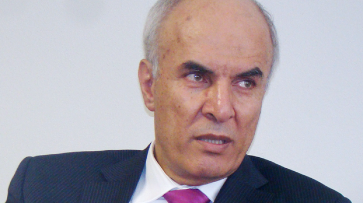 """Ambasadorul Iordaniei: """"Relaţia noastră cu NATO, strategică. Dar avem relații puternice şi cu Rusia"""""""
