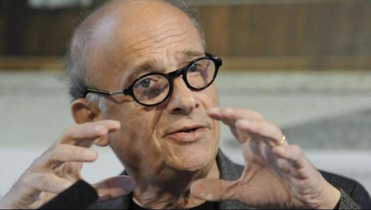 Zi tristă în lumea filmului! Un cunoscut regizor s-a stins din viață din cauza unei pneumonii