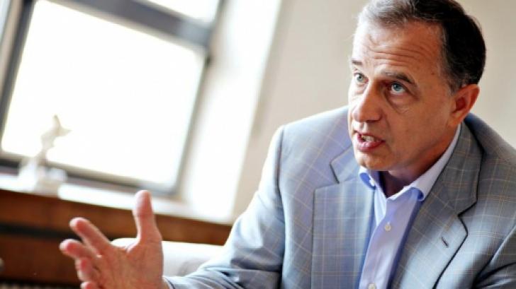 """Geoană:""""Trebuie să asigurăm tranziția la un nou sistem politic"""".Care va fi primul test al Guvernului"""