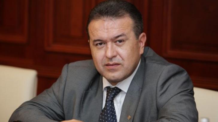 Preşedintele CCIR, despre restartarea economiei româneşti şi ce îi ţine pe investitori departe