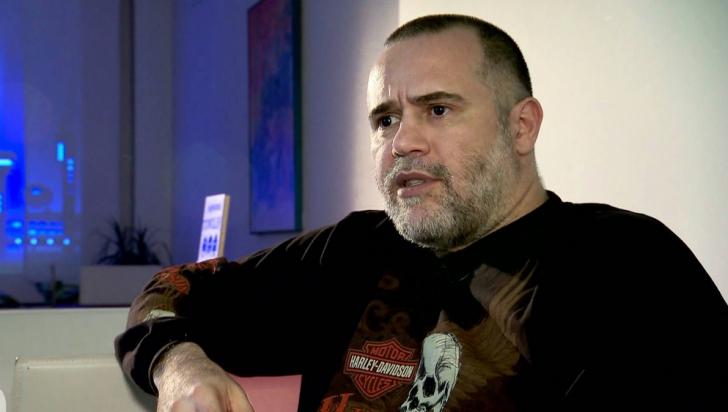 """Bogdan Naumovici: """"Acum ar trebui să se nască Partidul #Colectiv. Sau oricum altcumva s-ar chema"""""""