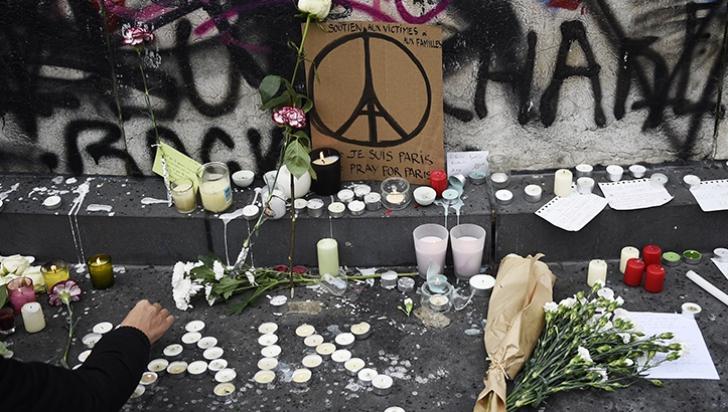 Ministrul de externe iordanian a exprimat regrete pentru cei doi români decedati la Paris