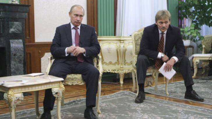 Moscova, către ţările care pot influenţa Turcia: Nu e voie să atentezi la Rusia, nu dobori avioane!