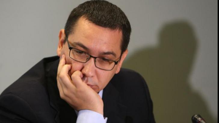 Dr. Ponta