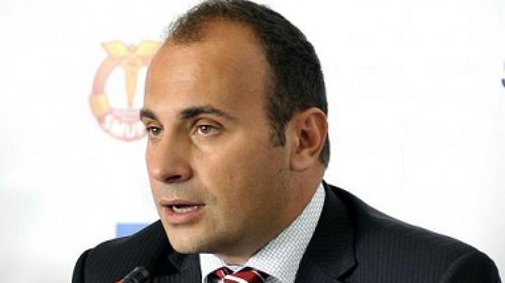 Soviani, despre majorarea salariilor cu 10%: Categoric Parlamentul nu a identificat sursele de bani