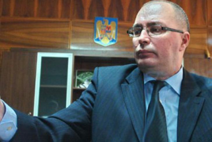 Doliu în lumea politică din România: a fost prefect timp de trei ani!