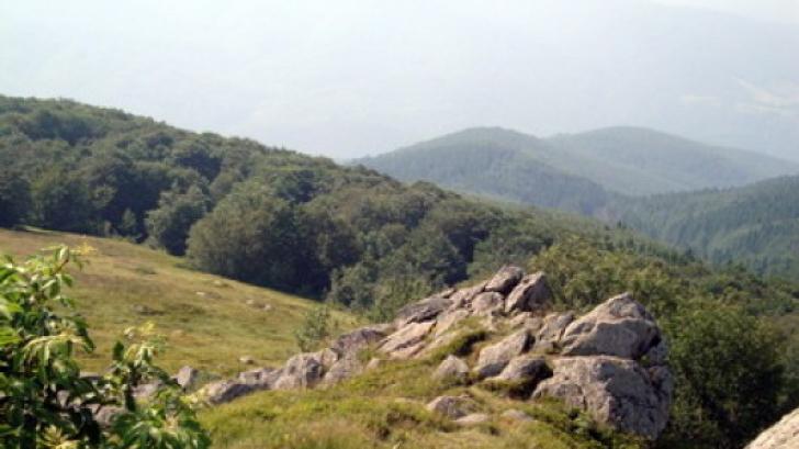 150 de persoane continuă căutările bărbatului pierdut în Munții Semenic