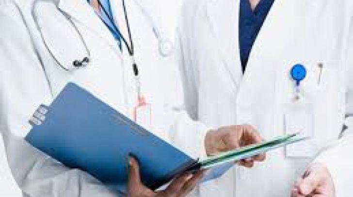 Ministerul Sănătăţii: Toţi răniţii sunt trataţi corespunzător. Paturile sunt suficiente