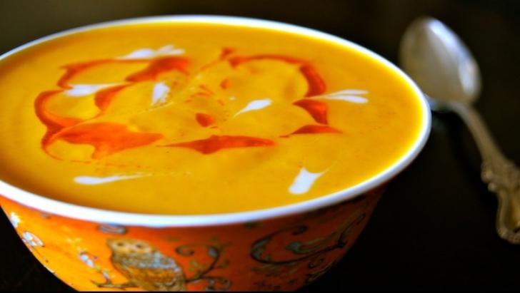 Cele mai sănătoase supe din lume. Ne vindecă mai repede decât medicamentele
