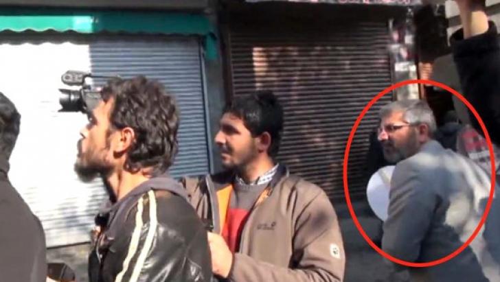 Violențe în Turcia: un avocat pro-kurd asasinat în plină stradă după un discurs despre pace