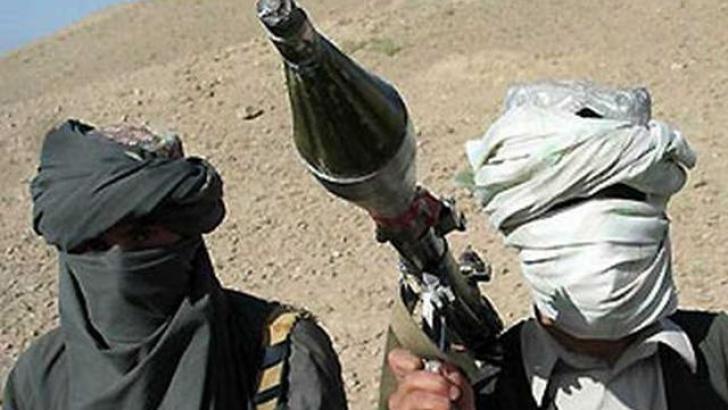"""Avertisment de ultimă oră al Ambasadei SUA în Afganistan: """"Atac iminent"""" în Kabul în 48 de ore!"""