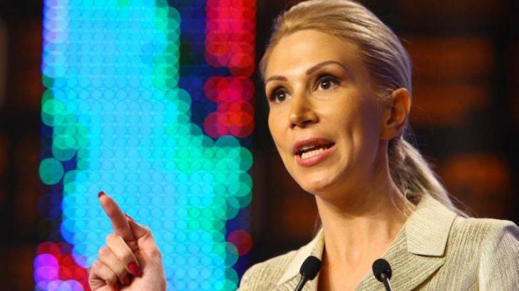 PNL atacă propunerea de premier a PSD. Turcan: Ne duce cu gândul la guvernarea Năstase