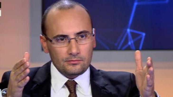 """Valeriu Turcan, despre legea """"Casă contra credit"""": Sistemul bancar este scos din zona de confort"""