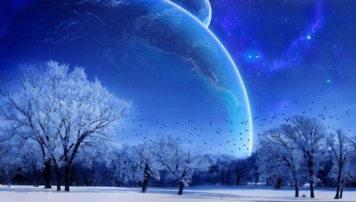 Cele mai ghinioniste zodii în această iarnă