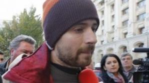 Alin Anastasescu, unul dintre patronii Colectiv, eliberat din arest şi plasat în arest la domiciliu