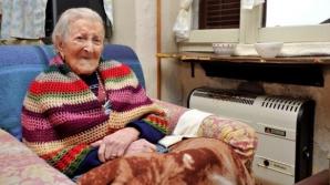 Ce a mâncat o italiancă timp de 90 de ani în fiecare dimineață? Acum are 116 ani!
