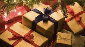 Ce cadou de Crăciun meriţi, în funcţie de zodie